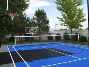 30x55-sport-court-game-court-in-south-jordan-ut