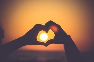 valentines day heart month sportprosusa
