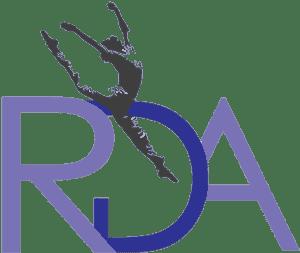 athletic flooring dance floor rda festival performance shock absorption
