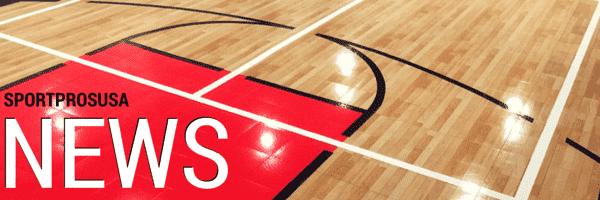 sport court flooring basketball court product gym gymnasium flooring